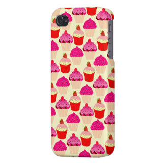 Savvy iPhone 4 Glossy Finish Case Case For iPhone 4
