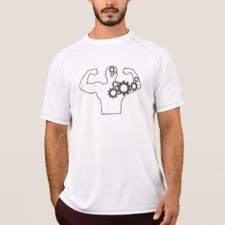 SAW Logo T-Shirt