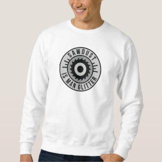 Sawdust Sweatshirt