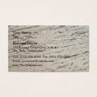 Sawn Limestone Texture