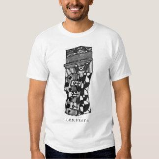 Sax T Shirts