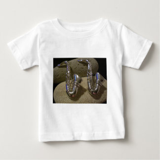 Sax Tshirt