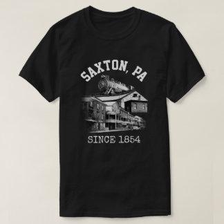 Saxton PA shirt