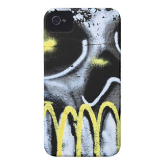Say Cheese iPhone 4 Case-Mate Cases