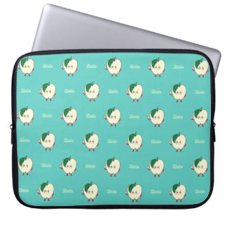 Say Hello to the Apple Laptop Sleeve