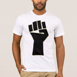 Say it Loud! Shirt