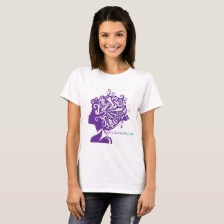 Say Love For Hair T-Shirt