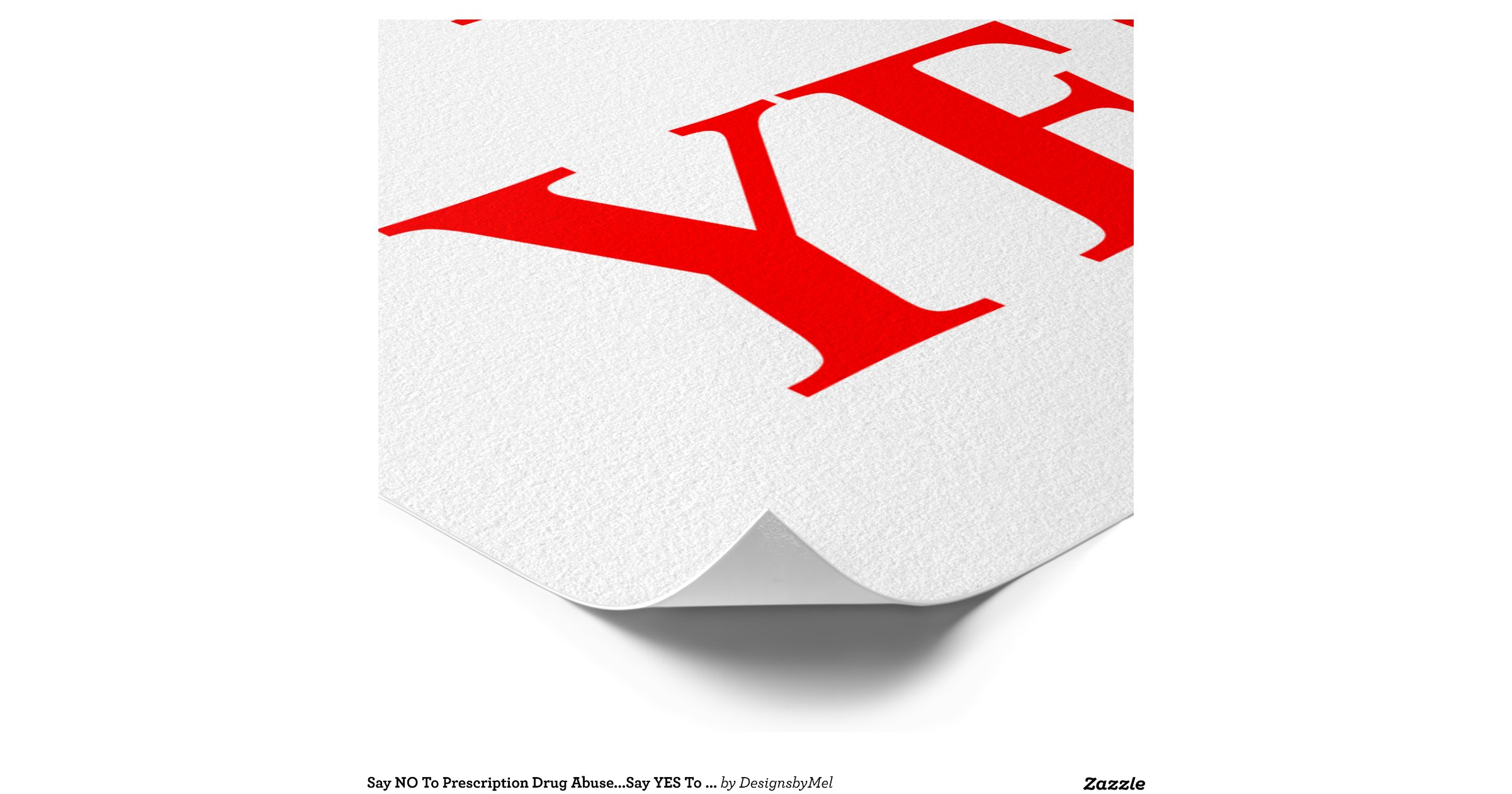 OxyContin FDA Abuse resistant OxyContin will be only version available  FDA