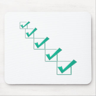Say YES symbols KEY CHAIN MAGNET BUTTON STICKERS Mousepad