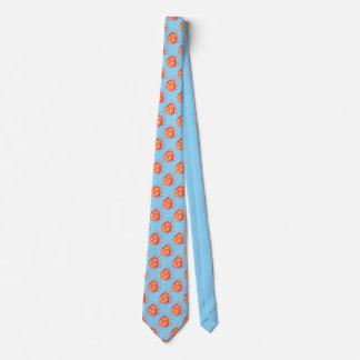 sayat new tie
