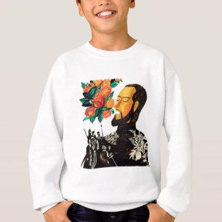 Sayat Nova Sweatshirt