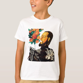 Sayat Nova T-Shirt