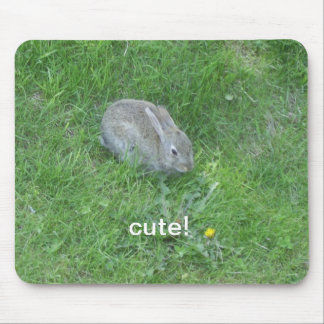 SB_16821088, cute! Mouse Pad