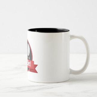 SB Indy Mug