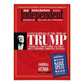 SB Indy Poster Issue 575 1.19.17