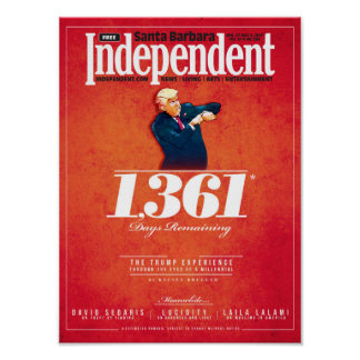 SB Indy Poster Issue 589 4.27.17