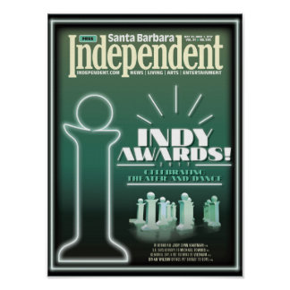 SB Indy Poster Issue 593 5.25.17