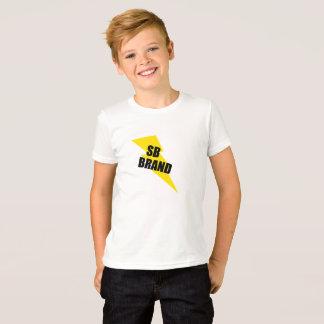SB lighting logo T-Shirt
