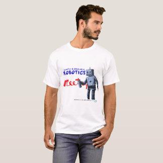 SB Robotics#2 T-Shirt