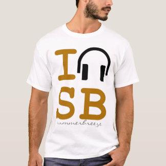 SB signature T-Shirt