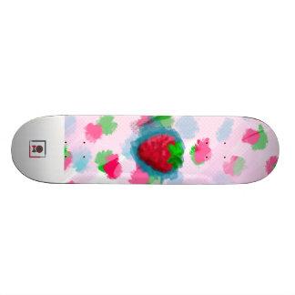 SB Skateboard