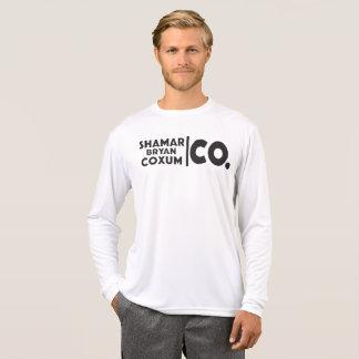 SBC&Co. X Nolobotamus Long Sleeve Tee