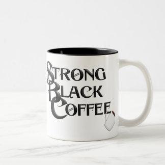 SBC Mug