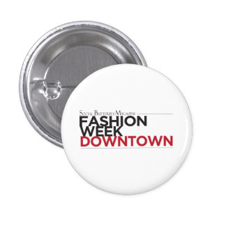 SBMFWD Logo Mini Button Pin