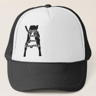 S'BYD Hat