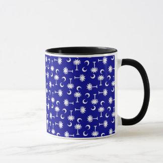 SC Palmetto Moon Y SC Blue.png Mug