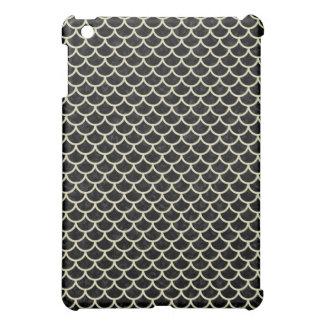 SCA1 BK-MRBL BG-LIN iPad MINI CASES