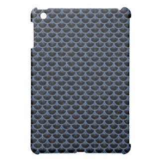 SCA3 BK-MRBL BL-DENM iPad MINI CASES