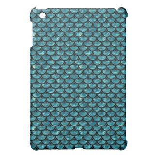 SCA3 BK-MRBL WATR1 (R) iPad MINI CASE