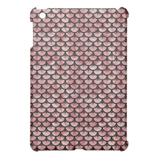 SCA3 BK-RW MARBLE (R) COVER FOR THE iPad MINI