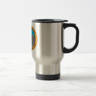 SCA 2016 Travel Mug