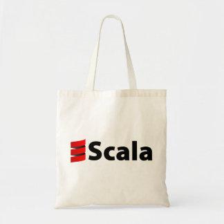 Scala Bag