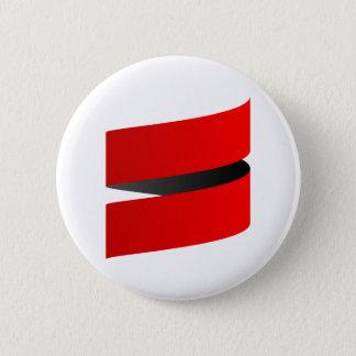 Scala Button, Scala Icon 6 Cm Round Badge