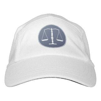 Scales of Justice | Zodiac sign Hat