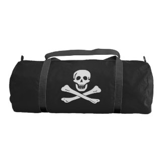ScallyBag Gym Bag