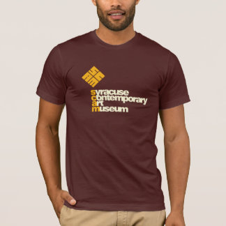 SCAM T-Shirt
