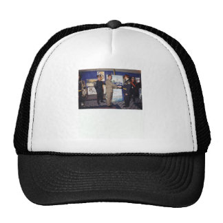 SCAN0013 TRUCKER HAT