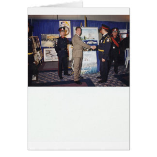 SCAN0013 GREETING CARD