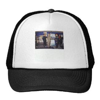 SCAN0013 MESH HAT