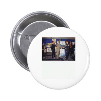 SCAN0013 PINBACK BUTTONS