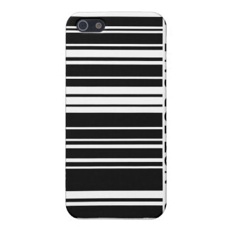 Scan this Barcode! Not for Sale iPhone 5/5S Case