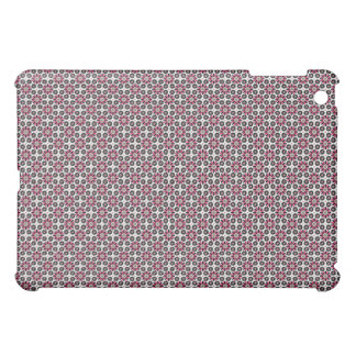 Scandinavian style pattern Speck Case iPad Mini Covers