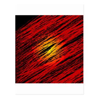 scapes.5.5.jpg postcard