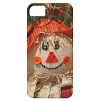 scarecrow case for the iPhone 5