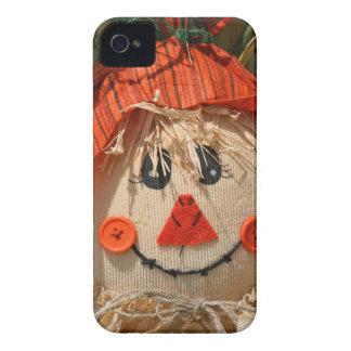 scarecrow iPhone 4 Case-Mate cases