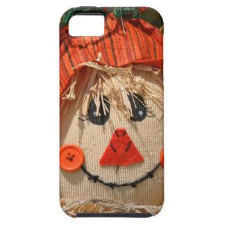scarecrow iPhone 5 cases